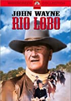 Rio Lobo