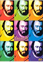 Luciano Pavarotti: The Official Story - The Best Is Yet To Come