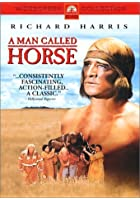 A Man Called Horse