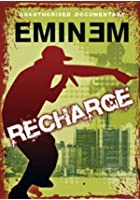 Eminem - Recharge