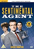The Sentimental Agent - Complete