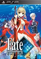 Fate / EXTRA