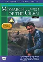 Monarch Of The Glen - Series 4 -
