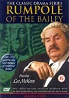 Rumpole Of The Bailey - Series 5