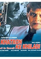 Khatron Ke Khiladi