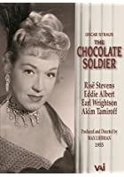 Oscar Straus - The Chocolate Soldier