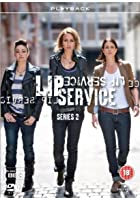 Lip Service - Season 2