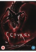 Scourge