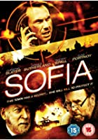 Sofia