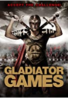 Gladiator Games