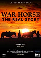 War Horse - The Real Story