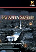 Day After Disaster