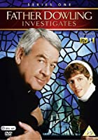 Father Dowling Investigates - Series 1