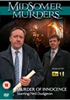 Midsomer Murders - Murder Of Innocence