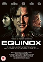 Equinox