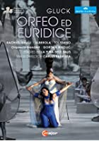 Gluck - Orfeo Ed Euridice