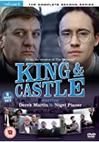 King and Castle - Series 2 - Complete