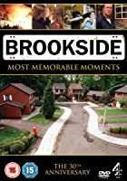 Brookside - Best Storylines - 30th Anniversary Edition