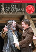 Henry IV - Part I