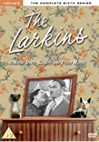 The Larkins - Series 6 - Complete