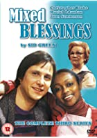 Mixed Blessings - Series 3