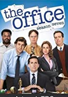 The Office - An American Workplace [US] - Season 7