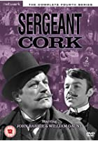 Sergeant Cork - Series 4 - Complete