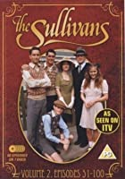 The Sullivans Vol.2