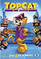 Top Cat - The Movie