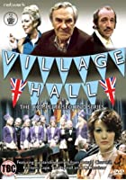 Village Hall - Series 2 - Complete