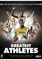 Greatest Athletes