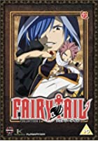 Fairy Tail - Part 3