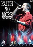 Faith No More - Live In Chile