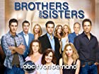Brothers and Sisters - Series 2