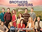Brothers and Sisters - Series 4
