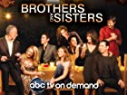 Brothers and Sisters - Series 5