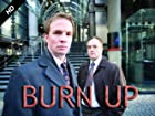 Burn Up - Series 1