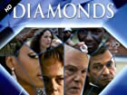 Diamonds - Series 1