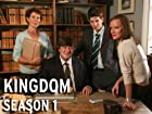 Kingdom - Series 1