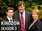 Kingdom - Series 3