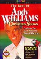 Andy Williams - The Best Of Andy Williams Christmas