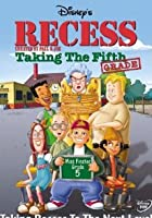 Recess - Taking The 5th