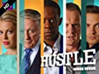 Hustle - Series 7