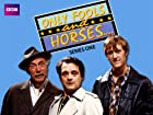 Only Fools and Horses - Series 1