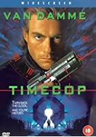 Timecop