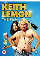 Keith Lemon - The Film