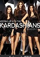 Keeping Up With The Kardashians - Series 5