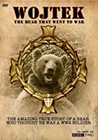 The Bear that Went to War