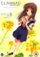 Clannad After Story - Part 1