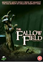 The Fallow Field